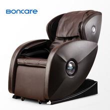 s04-99 www sex com g-spot massager vibrator aks.massage chair as seen on.ultrasonic photon facial mass.ogawa massage chair