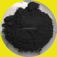 WC Co Ni alloy powder