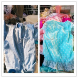 second hand cloth and shoes cheap bulk used clothing for sale