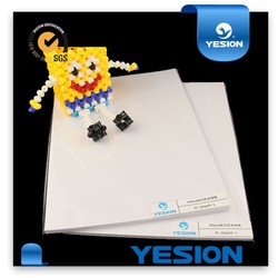 Yesion High Quality Factory Price Photo Paper Inkjet High Glossy Photo Paper A4 4x6 Photo Paper