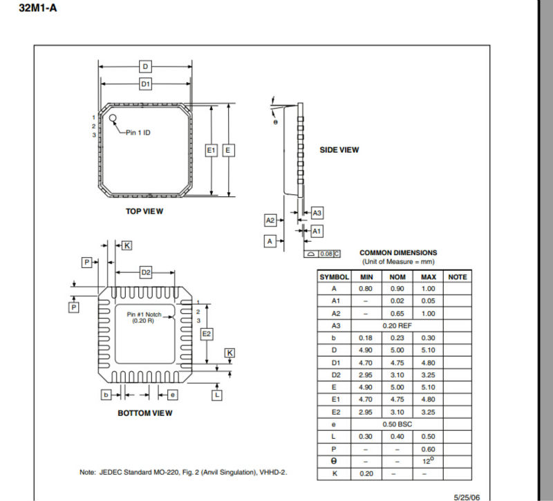 naze 32 breakout cable diagram  naze  free engine image