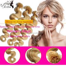 Russian wholesale virgin unprocessed remi Brazilian human hair extension, 7A grade free weave walmart hair packs