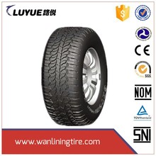 New Discount Tires Wholesale Tire P265/70r16 tyre for sale