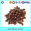 Online Pharmacy Ginseng Extract/ Ginseng Price