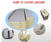 rigid polyurethane foam sheet made in china
