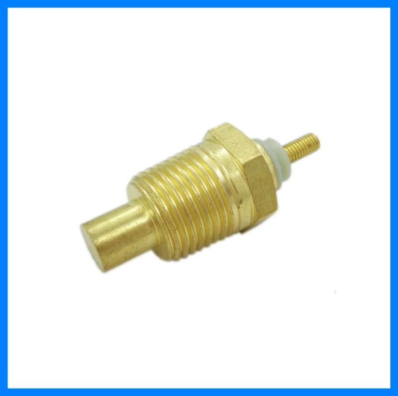 rápida respuesta sensor de temperatura de aceite para automóvil