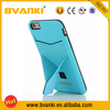 Accessoires Telephone Mobile Card Slots Case For Samsung Galaxy Note 4 Mobile Phone Original,Cheap For Samsung Mobile Prices