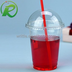 OEM Custom Disposable Colored Plastic Cups Manufacturer