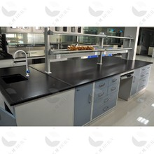 Good sale school sciench lab furniture bench