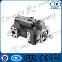 Oil Pump 12v dc for CNG Compressor