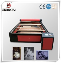 marble /granite/ceramic/leather/acrylic co2 laser engraving machine