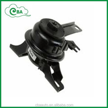 high quality OEM manufactory Engine Mount 12305-0D010 for Toyota Corolla Passenger 1997-2002