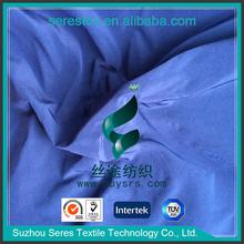 Wholesale Products 50D Satin Coated Imitation Memory