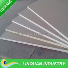 Polyurethane Foam Material / Polyurethane Foam Closed Cell Sheet