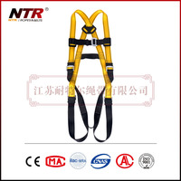 NTR Beesafe Fall Arrest System Safety Harness