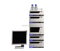 Liquid Chromatography iChrom 5100 for analysis