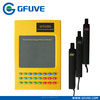 MTE Kwh meter calibration equipment GFUVE GF312D1 portable Three Phase Energy Meter test equipment