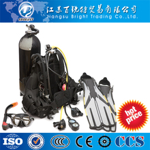 scuba diving gear new product