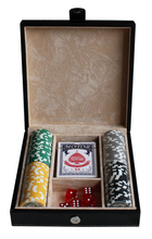 Cheap Custom Poker Chips Custom Poker Chips