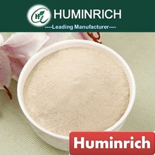 Huminrich Amino Acid Low Nitrogen Fertilizer