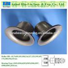 Mineração uso rolo mancal TK6204-108