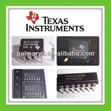 IC CHIP 4423 TI New and Original Integrated Circuit