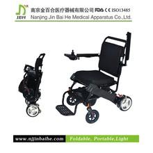 2015 hot sale China black small robot cheap batteries wide wheels wheelchair wheels rim