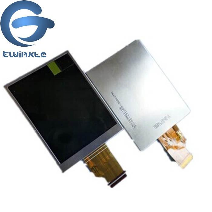 ЖК-модуль For Samsung Samsung PL20 PL120 ST93 ST77 PL121 LCD