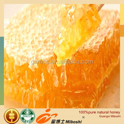 professional supplier export natural lychee honey for food