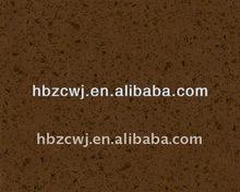 quartz decorative wall pannel