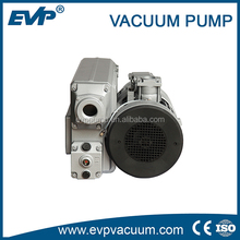 Good performance rotary vane vacuum pumps similar to busch vacuum pump
