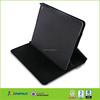 9.7'' Tablet Shockproof Case for iPad Speaker Case