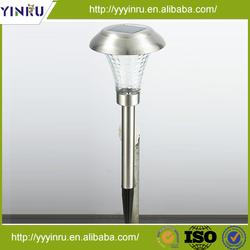 YINRU-Made in china china wholesale solar garden lights