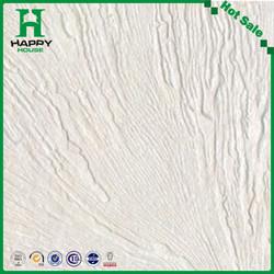 solid color white embossed ceramic tile,ceramic tile wall panels