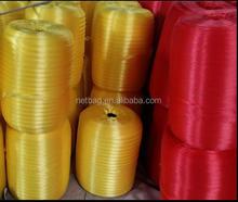 Wholesale fruit packing tubular net bag , widespread use of tubular net bag