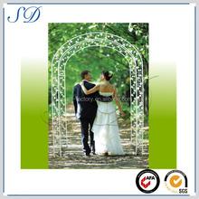 alibaba express wedding arch