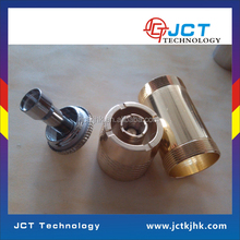 Shenzhen China CNC machined parts, CNC milling/turning/drilling service/ aluminum machining parts