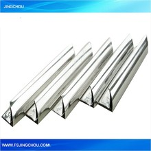 New design l shaped tile trim from Guangdong