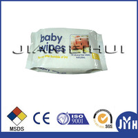 organic baby care johnson and johnsons baby wipes