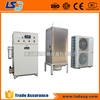 LDWS-70 Cement curing room