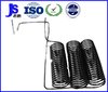 high quality wine cooler wine cabinet parts condenser for refrigerators