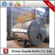 low price cheap industrial boiler smoke tube steam boiler, oil fired smoke tube steam boiler, oil smoke tube steam boiler