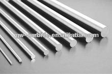 carbide Rod Blanks
