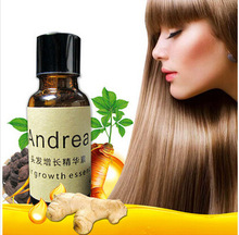 Andrea hair growth agent hair care products