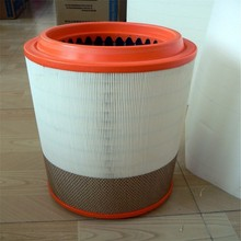air filtering air filter cleaning machinec cartridge