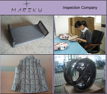 services/products/during production inspection/pre shipment inspection/container loading/Quality Inspection Service provider