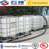 Stone Spirit of multifunctional admixtures used in ready mix concrete XD-870 cement reducer