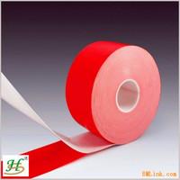 Waterproof two face acrylic foam tape