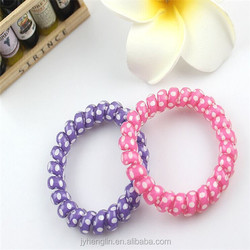 extensions baby hair rubber band hot new products for 2015
