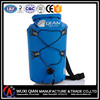 Designer waterproof dry bag dry sack ,ocean pack swim bag with shoulder strap